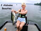Alabama-Redneck